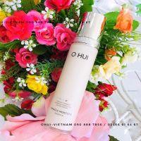 OHUI  Miracle Moisture Essence Tinh chất cấp ẩm sâu cho làn da mềm mại trẻ trung 45ml