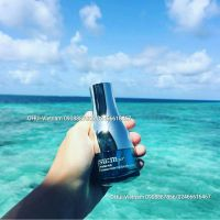 SU:M37 Water-full Timeless Water Gel Eye Lifting Essence - Gel cấp nước cho vùng mắt 35ml