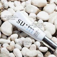 Sum37 White Award Uptoning Shield Master Sun Block SPF50+/PA+++ Kem chống nắng nâng tone da 5 trong 1 50ml