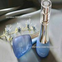 SU:M37 Water-full Refreshing Toner Nước hoa hồng lên men dưỡng ẩm sâu 170ml