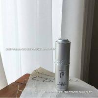 Whoo Radiant White Ultimate Correction Stick Cao dưỡng Đông Y dạng thỏi có tác dụng làm trắng, đặc trị thâm nám tối màu 7g