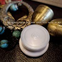 Whoo Radiant White Ultimate Corrector Cao dưỡng đặc trị sạm nám và tàn nhang Đông Y 5ml